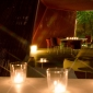 paola-lenti-at-night-9
