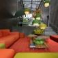 paola-lenti-dedece-atrium-sydney-4