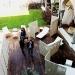 paola-lenti-2011-chiostri-dell- umanitaria