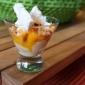 paola-lenti-dedece-atium-sydney-food-6