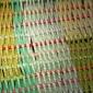 paola lenti elementi materials salone milan 2018