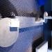 paola lenti salone 2012