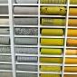 paola-lenti-key-of-colour-2013