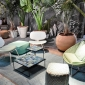 paola lenti moroccan outdoor areas (2)