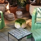 paola lenti moroccan outdoor areas (4)