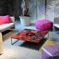 paola lenti moroccan outdoor areas (5)