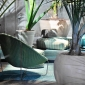 paola lenti moroccan outdoor areas (8)