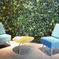 paola lenti indoor furniture rooms (1)