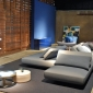 paola lenti indoor furniture rooms (10)