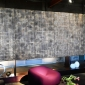 paola lenti indoor furniture rooms (12)