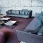 paola lenti indoor furniture rooms (3)