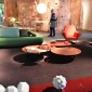 paola lenti indoor furniture rooms (9)