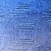 paole lenti carpet