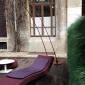 paola-lenti-salone-milan-2013-18