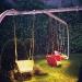 paola-lenti-swings