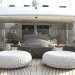 panthalassa-aft-deck-lounge