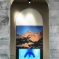 paola pivi rinascente salone milan 2017 (6)
