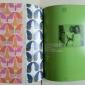 picone studio roma book 2014