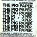 pig paper 6 ad
