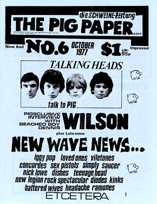pig paper 6
