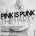 pink-is-punk-09-2009_0