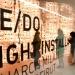 open-house-piuarch-exhibition