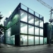 seoul-art-center-by-platoon-kunsthalle
