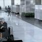 playtime-jaques-tati-airport-scenes-0