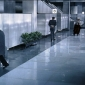 playtime-jaques-tati-airport-scenes-4