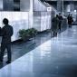 playtime-jaques-tati-airport-scenes-5