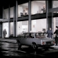 playtime-jacques-tati-apartments-2