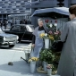playtime-jacques-tati-flower-seller-1