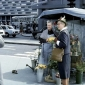 playtime-jacques-tati-flower-seller-2_0