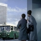 playtime-jacques-tati-set-design-1