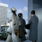 playtime-jacques-tati-set-design-2_0