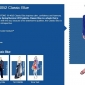 2015-spring-colour-report-classic-blue