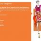 2015-spring-colour-report-tangerine