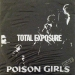 poison girls