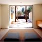 Bilgola House 2000