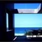 Whale Beach House 2006