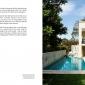 55 sarah davison design
