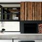 10 travis walton architecture