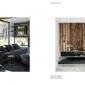 11 travis walton architecture