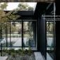 6 travis walton architecture