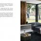 7 travis walton architecture