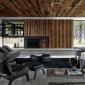 8 travis walton architecture