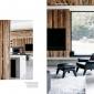 9 travis walton architecture