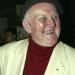 john-olsen-2005