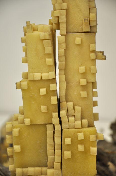 potatoland-6