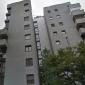 quartiere-milano-san-felice-2